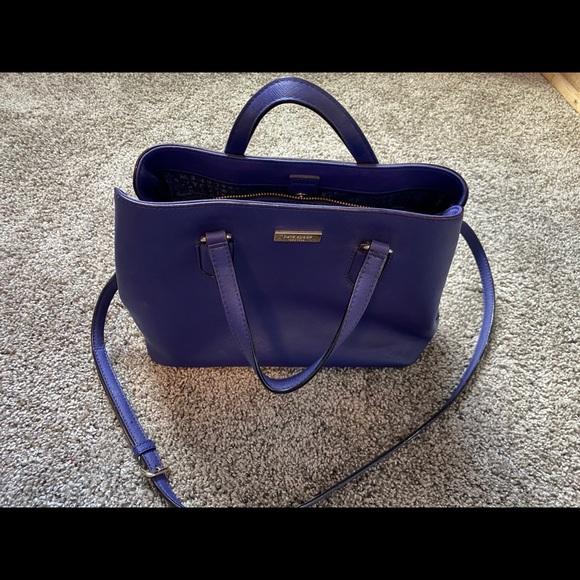 kate spade Handbags - ♠️Kate Spade purse ♠️